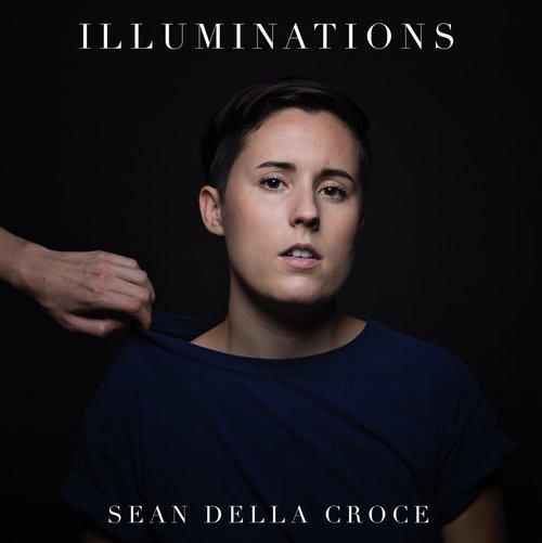 Illuminations+Album+Cover.jpg
