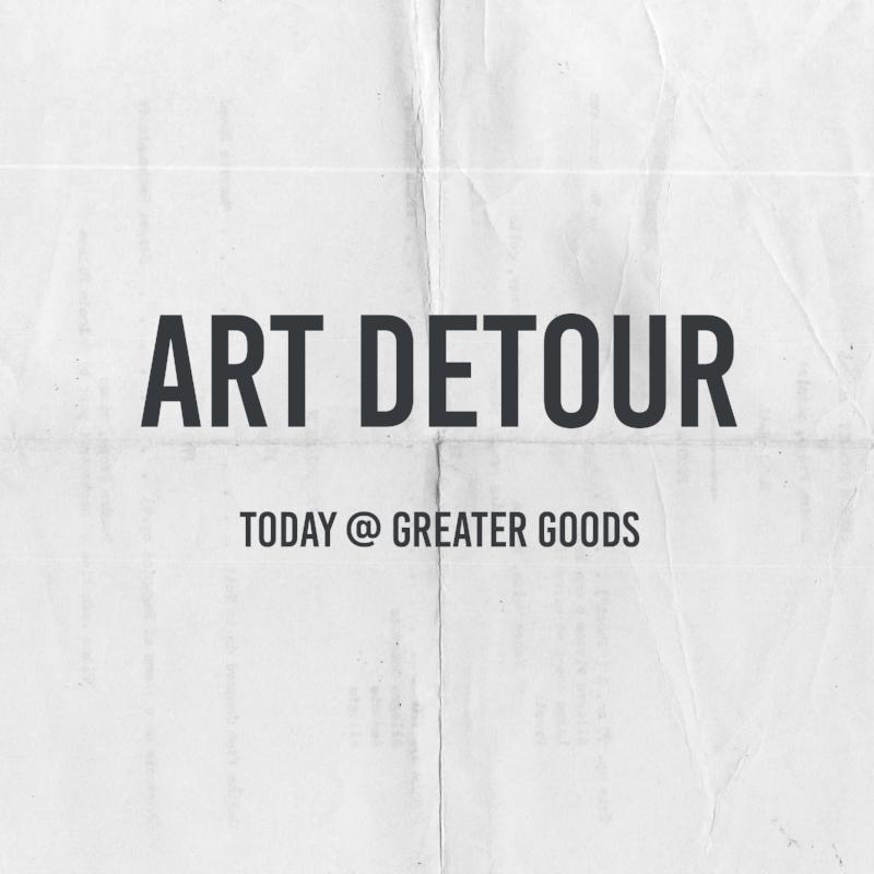 Art Detour.jpg