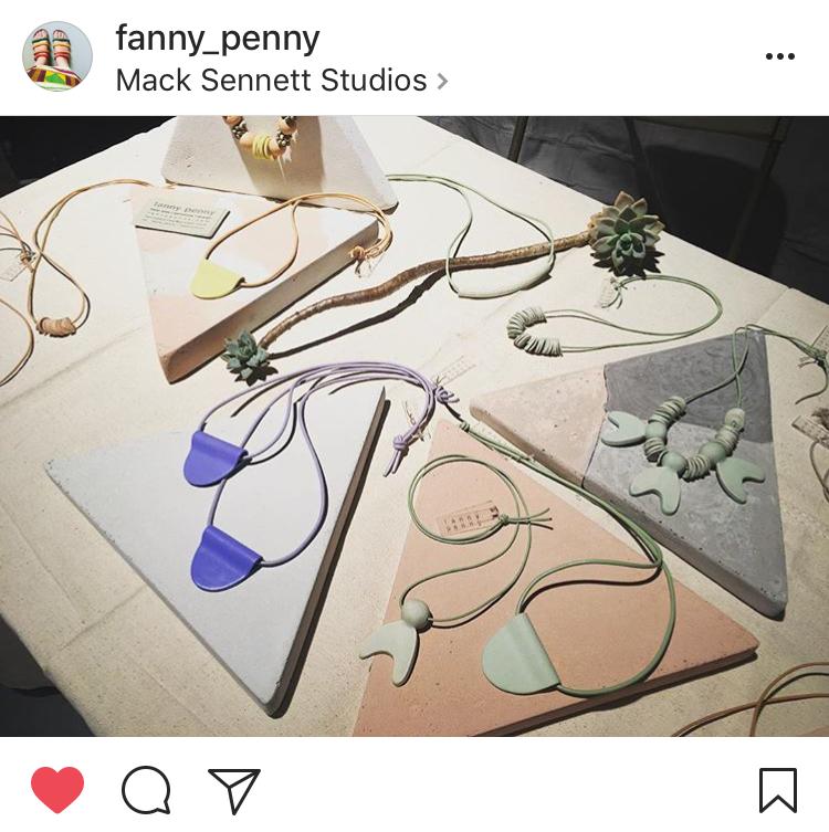 Fanny Penny Echo Park Craft Fair.png