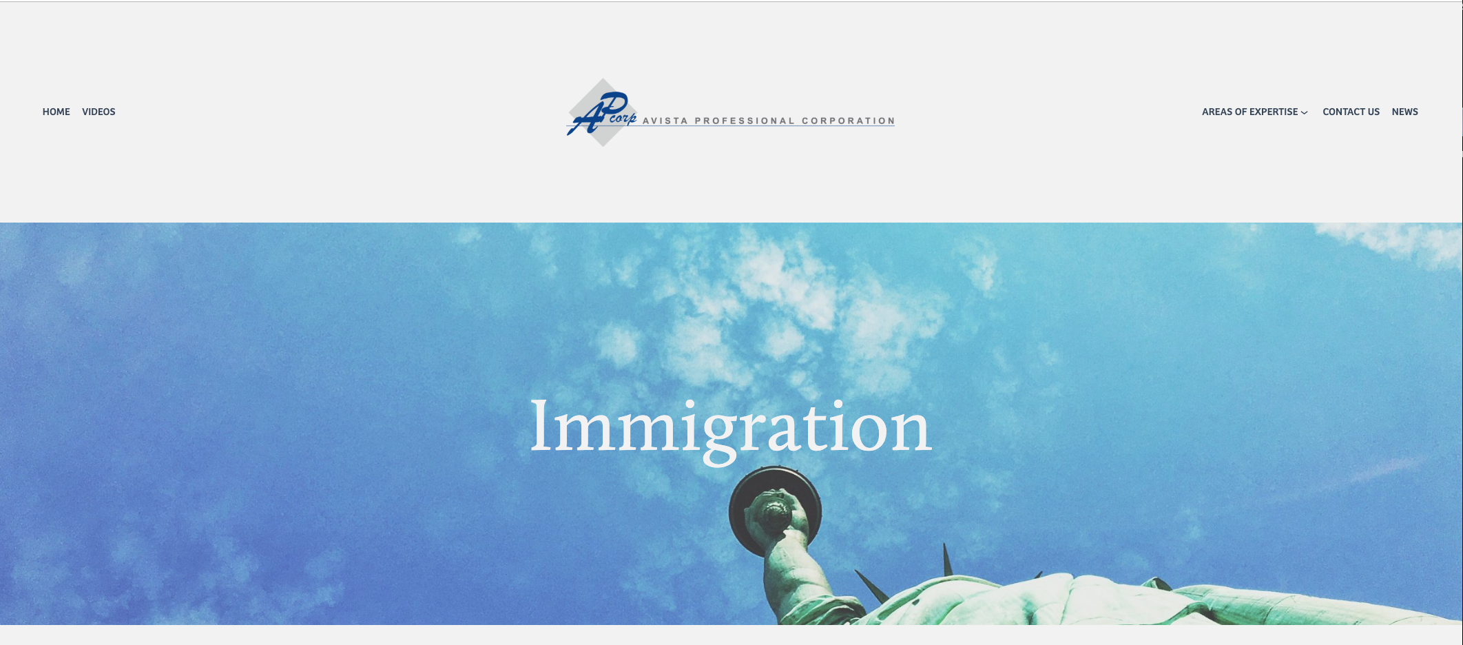 www.avistalegal.com - Professional Immigration to Canada