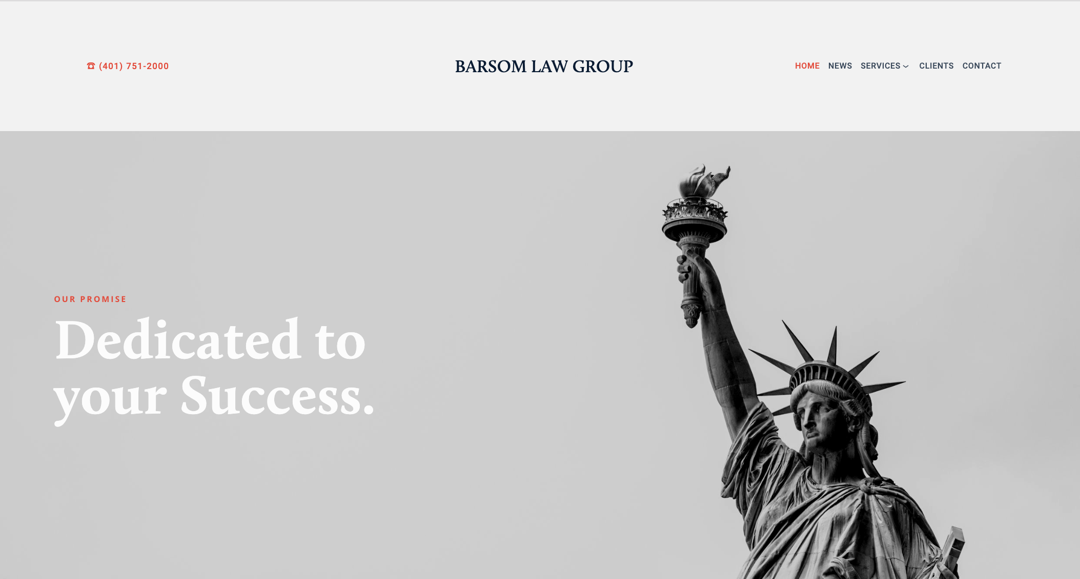 www.barsomlaw.com - Experienced Business and Immigration Lawyers in Rhode Island and Massachusetts