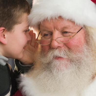 Meet Santa at Double D's Christmas Village.png