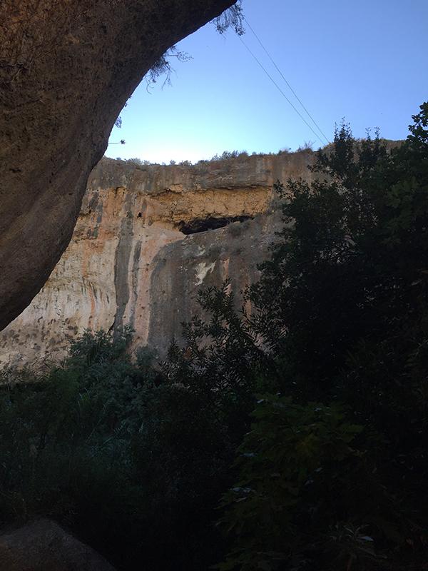 gorge walk4.jpg