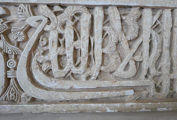 Alhambra_4.jpg
