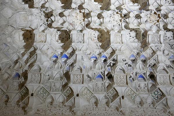 Alhambra_6.jpg