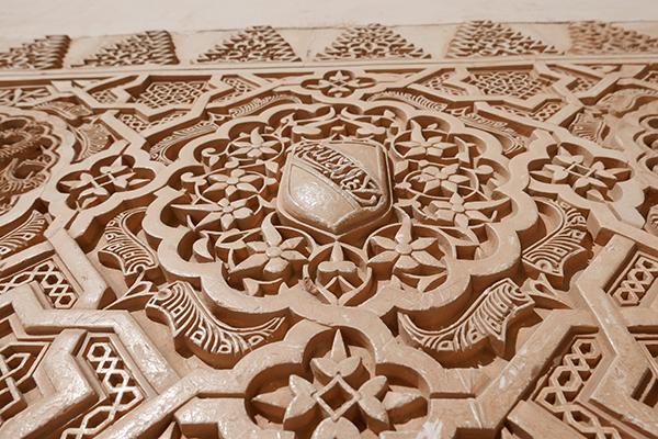 Alhambra_11.jpg