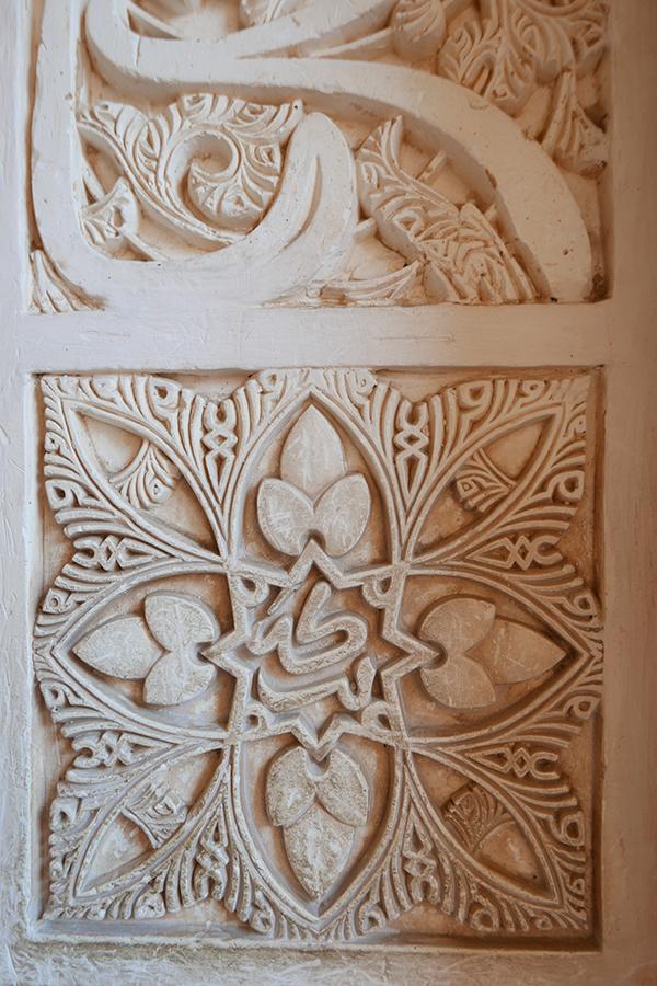 Alhambra_14.jpg