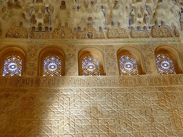 Alhambra_19.jpg