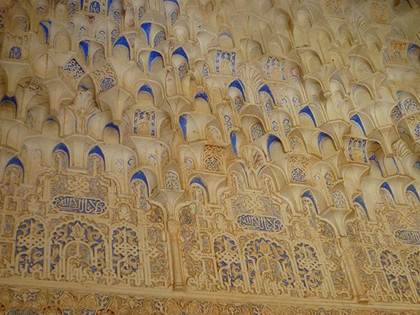 Alhambra_22.jpg