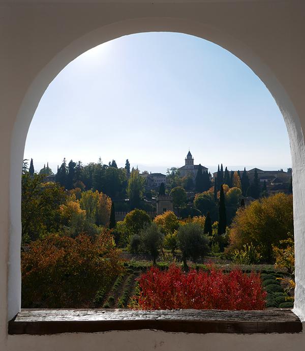 Alhambra_249.jpg