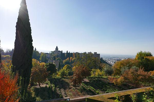Alhambra_248.jpg