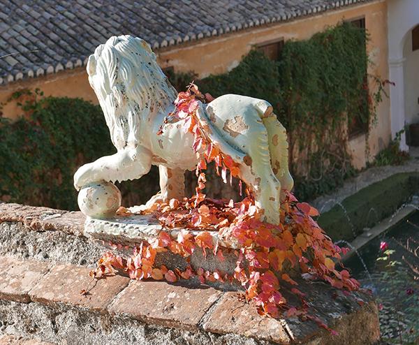 Alhambra_250.jpg