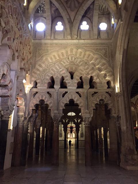 mesquita3.jpg