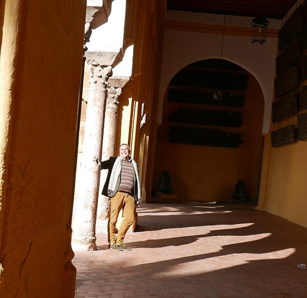 mesquita9.jpg