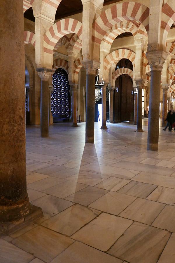 mesquita11.jpg
