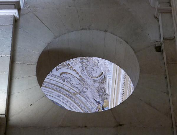 mesquita12.jpg