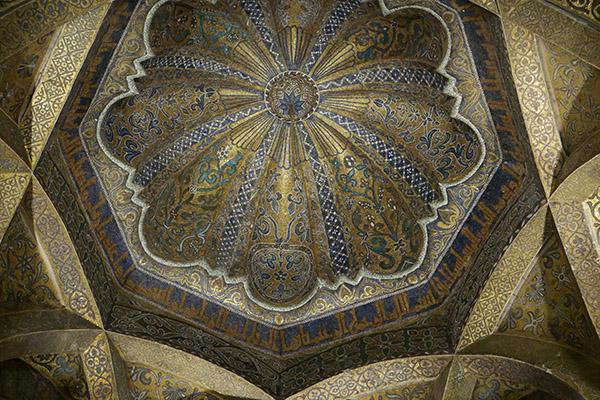 mesquita14.jpg