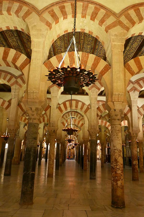 mesquita16.jpg