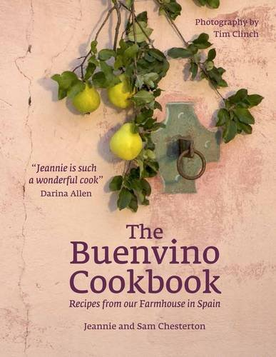 Buenvino cookbook.jpg