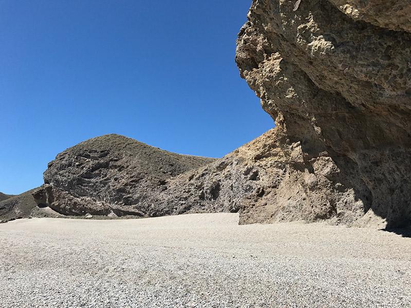 Playa de los Muertos3.jpg