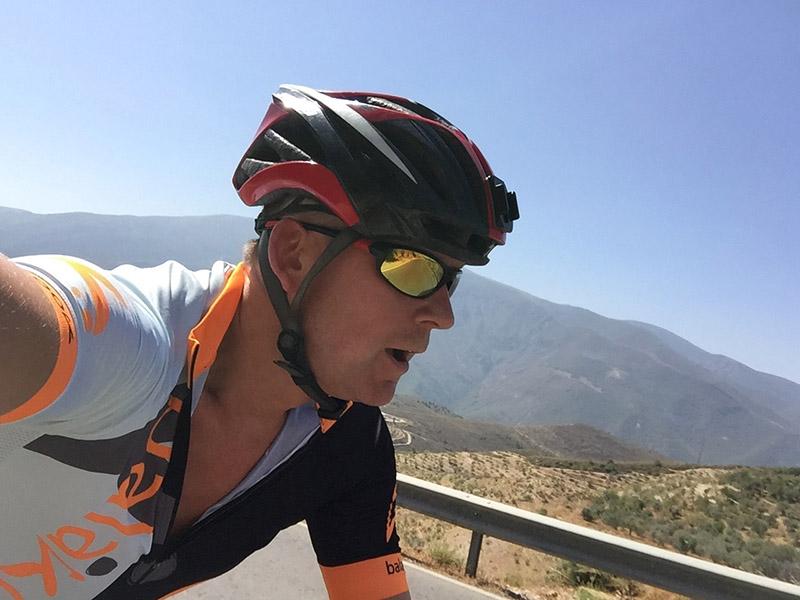 me cycling.jpg