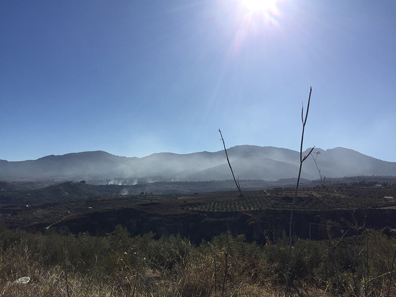 Lecrin valley.jpg