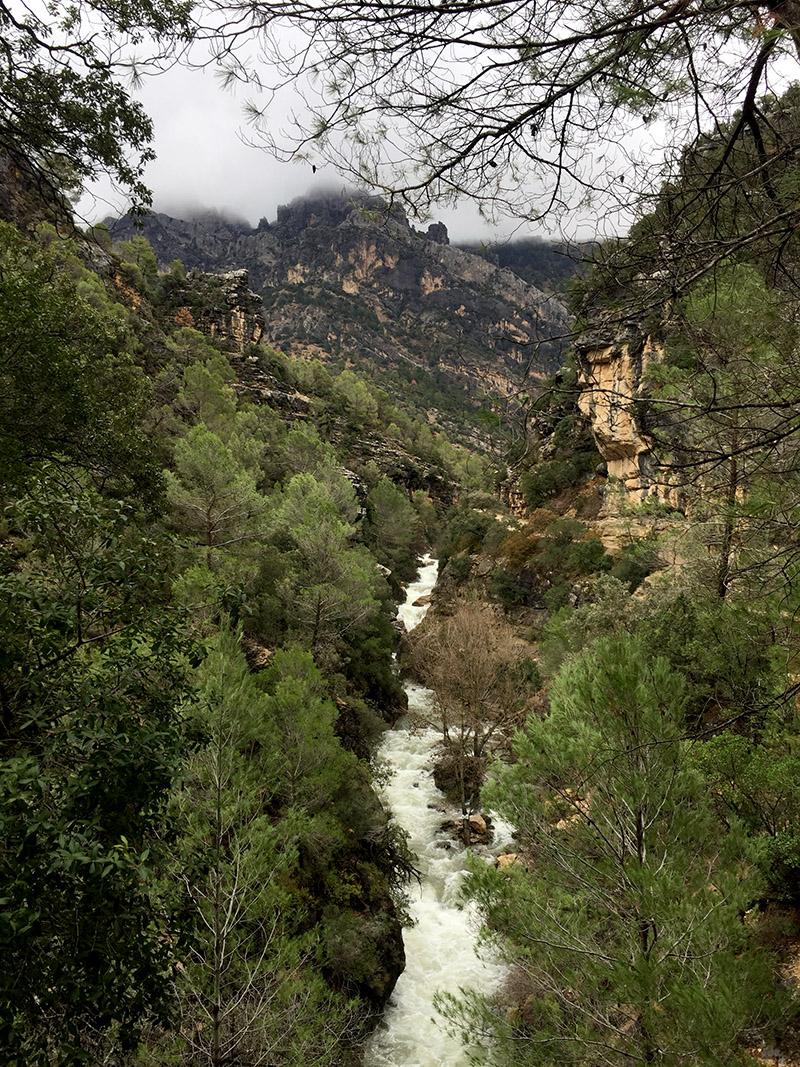 Sierra de Cazorla.jpg
