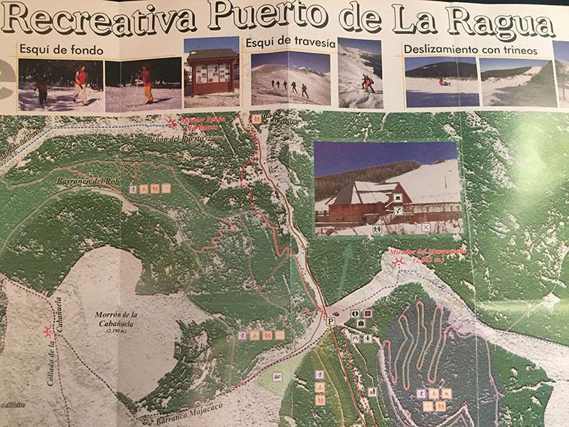 Piste map.jpg