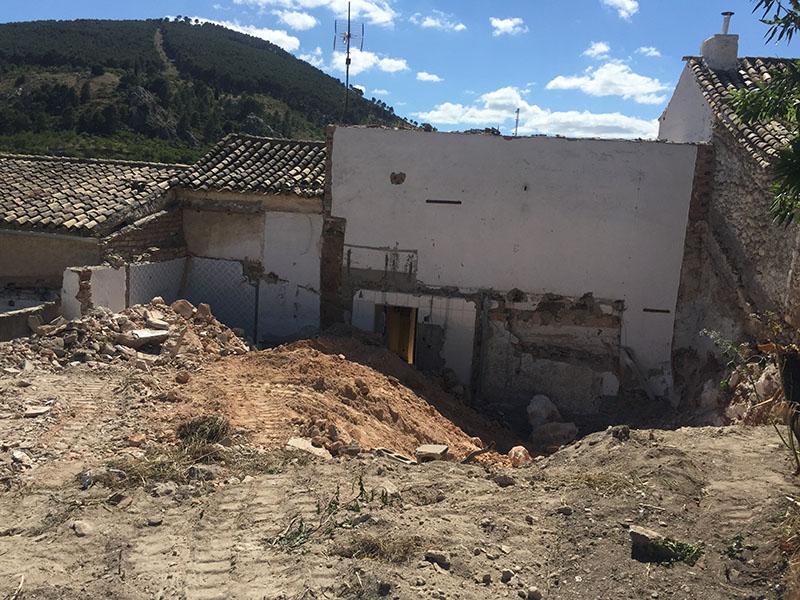 casa moclin demolished 1.jpg
