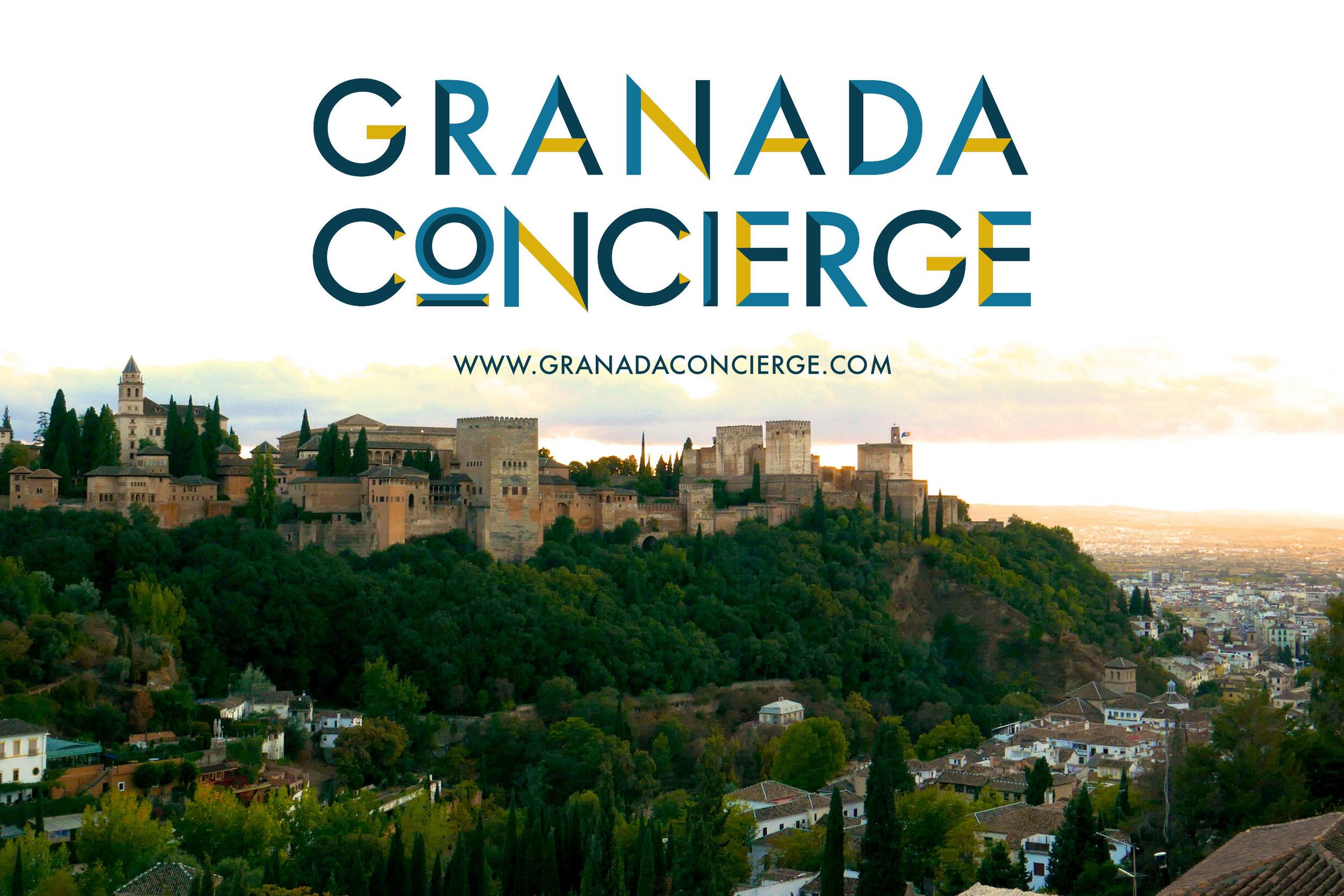 Granada Concierge.jpg