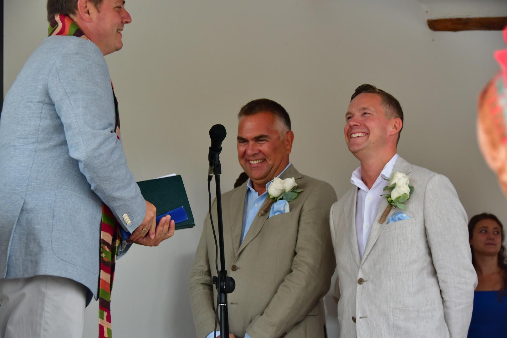 Watter Wedding.JPG