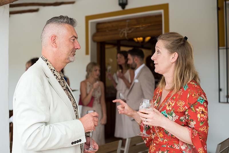 Andy & Ian Wedding 2018-16.jpg