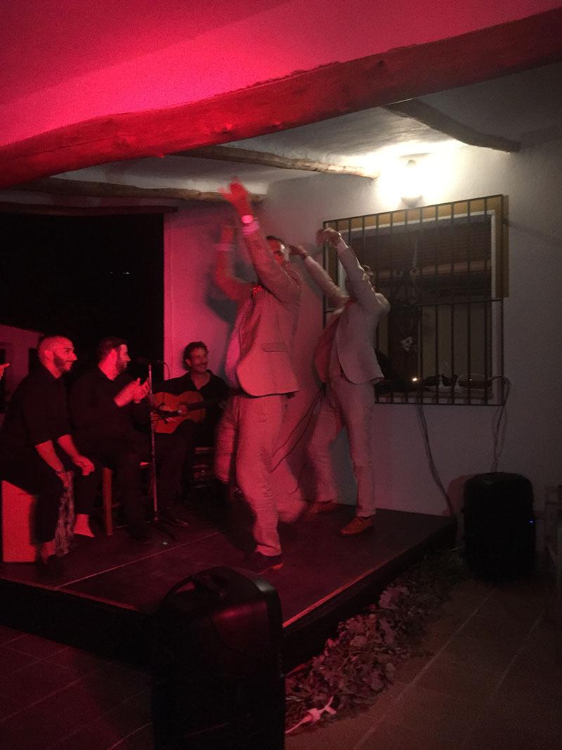 Flamenco dancing.jpg