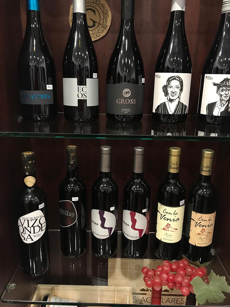 museo del vino.jpg
