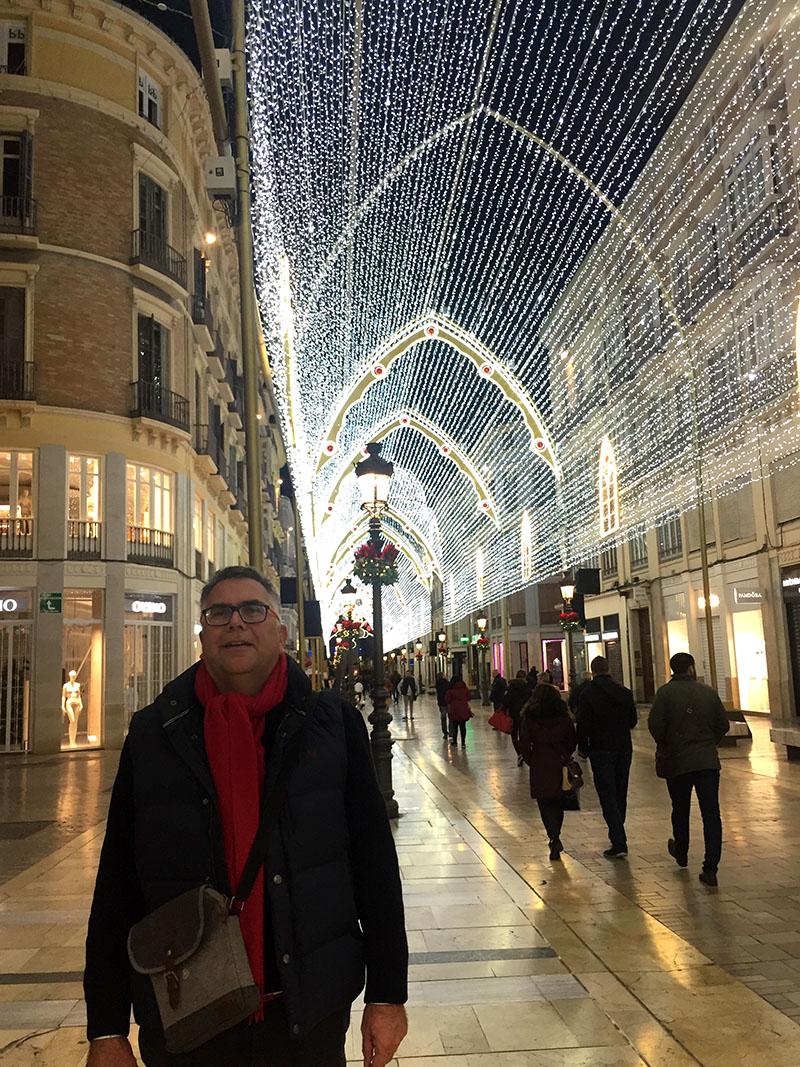 Malaga Christmas lights.jpg