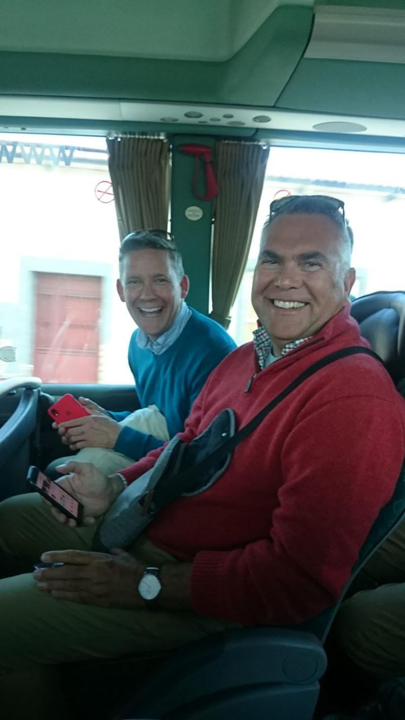 two south of granada coach trip.jpg