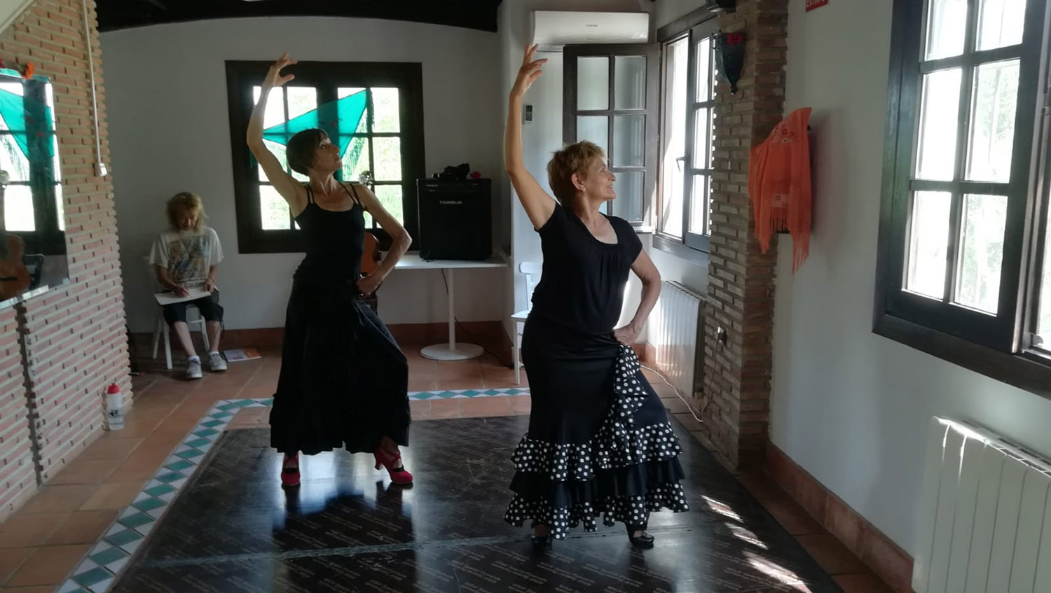 GC_Flamenco_practice1.jpg