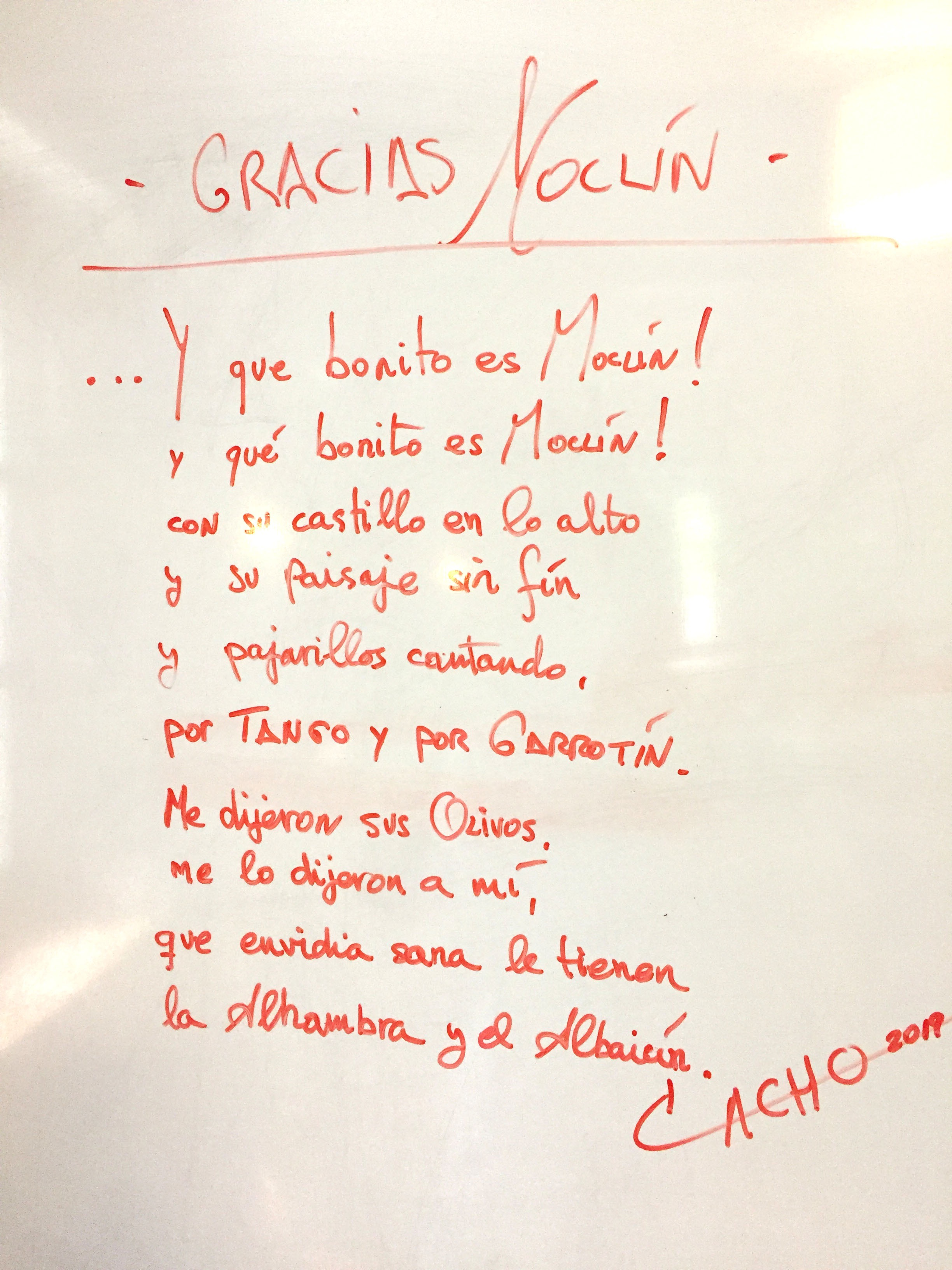 GC_flamenco Moclin Poem.JPG