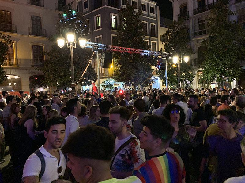 Orgullo Granada 1.jpg