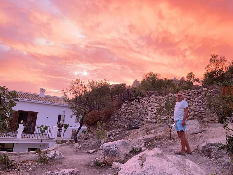 Casa HIgueras sunset.jpg