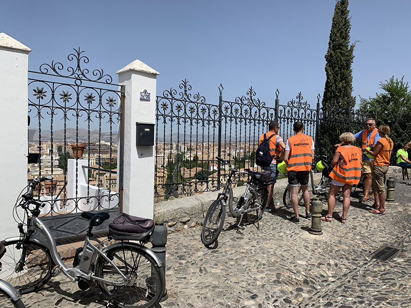 baja bike tour granada.jpg