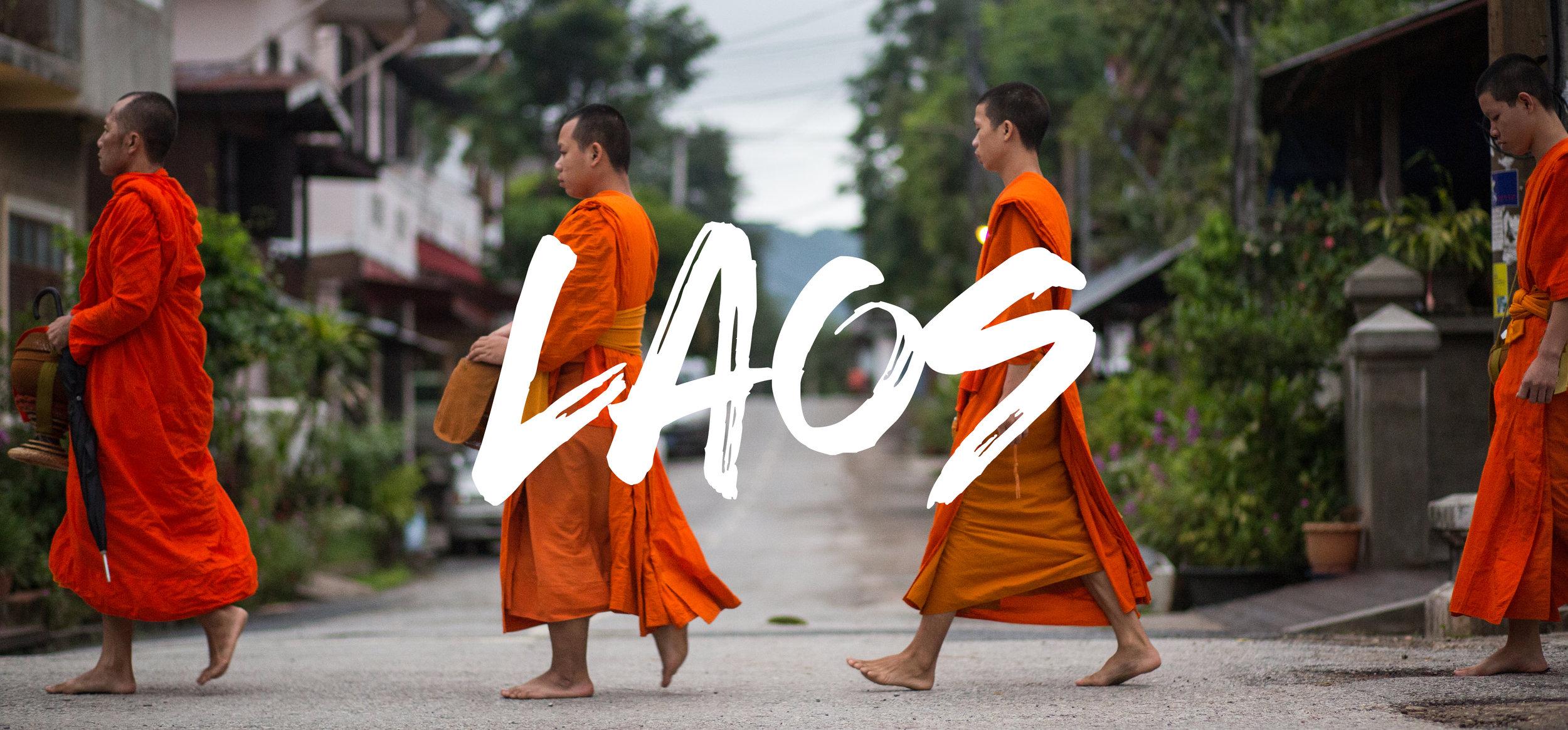 Laos Thumb.jpg