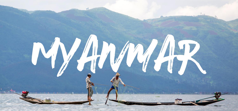 Myanmar Thumb.jpg