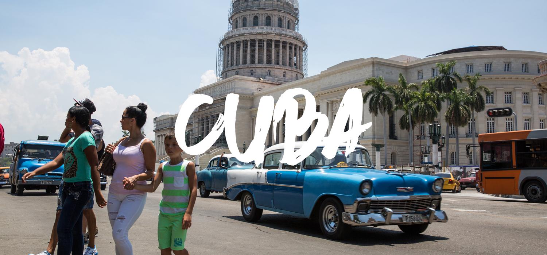 Cuba Thumb.jpg