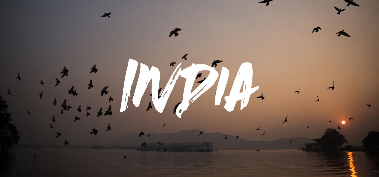 India Thumb.jpg