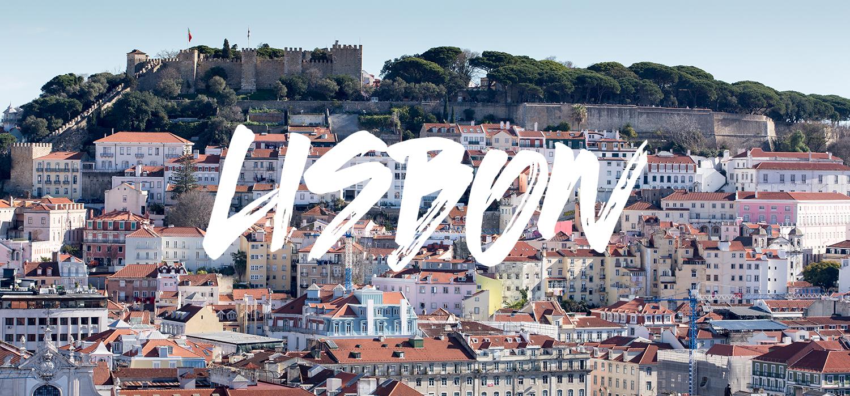 Lisbon Thumb.jpg