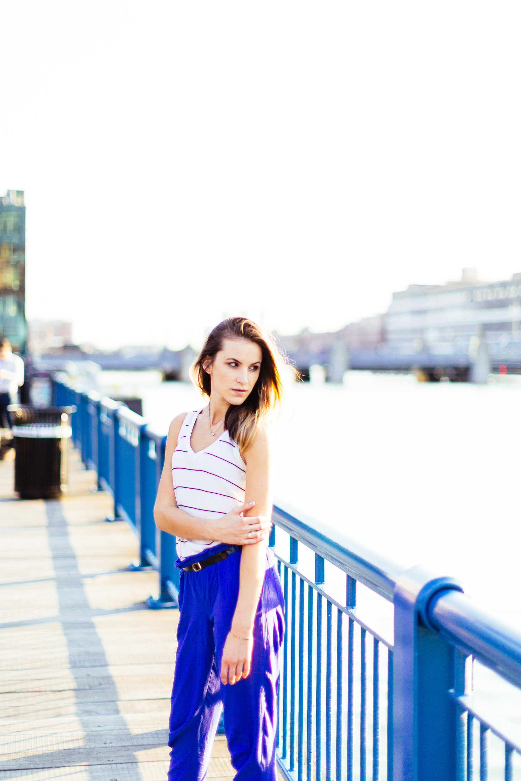 Blue Pants_WEB (7 of 94).jpg