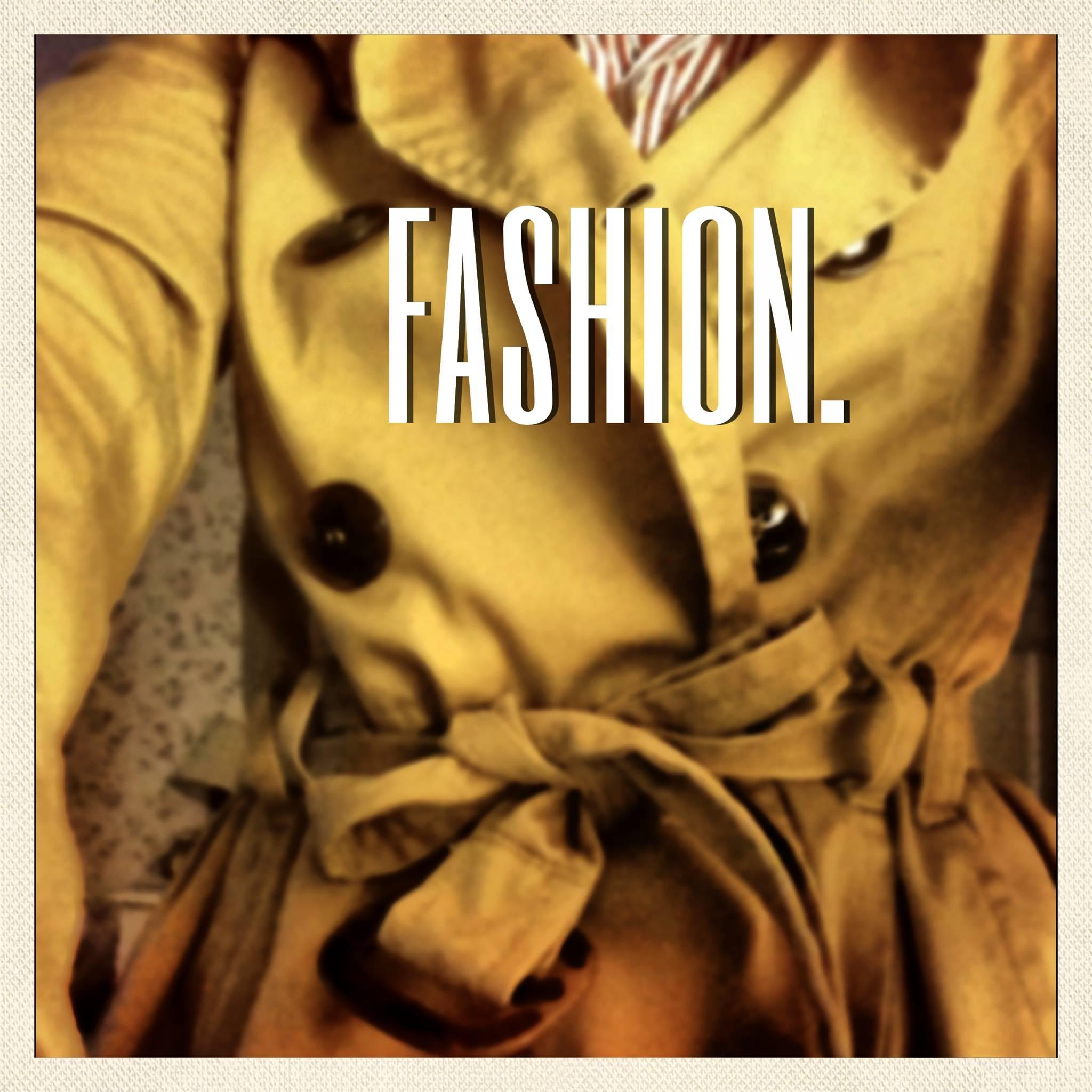 FashionbyVanessaInBoston