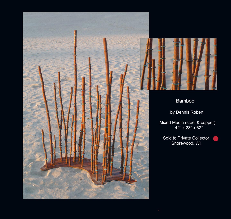 Dennis Robert-Bamboo.jpg