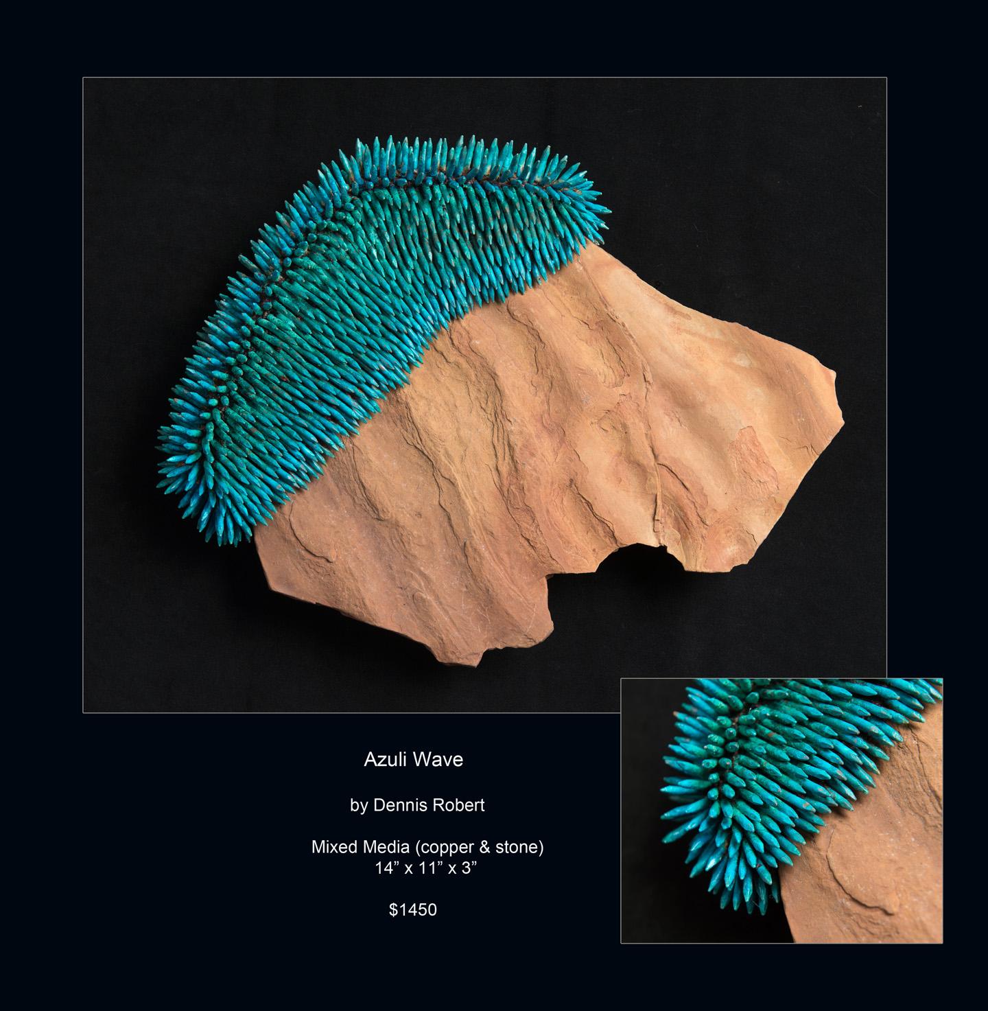 Dennis Robert-Azuli Wave.jpg